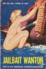 Nightstand Books 1628 thumbnail