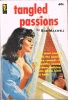 Playtime Book #632 1963 thumbnail