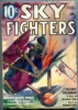 Sky Fighters January 1938 thumbnail