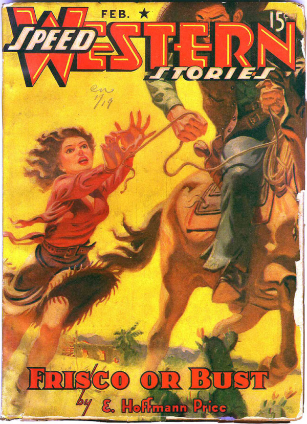 Speed_Western_Stories_Feb_1943_V1_No2_Alan_Anderson_cover_[M]