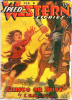 Speed_Western_Stories_Feb_1943_V1_No2_Alan_Anderson_cover_[M] thumbnail
