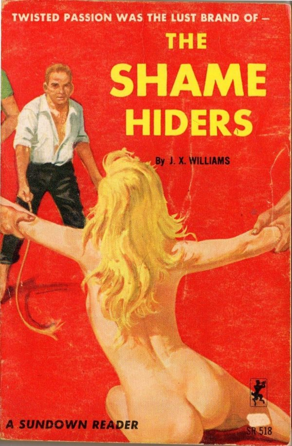 The-Shame-Hiders
