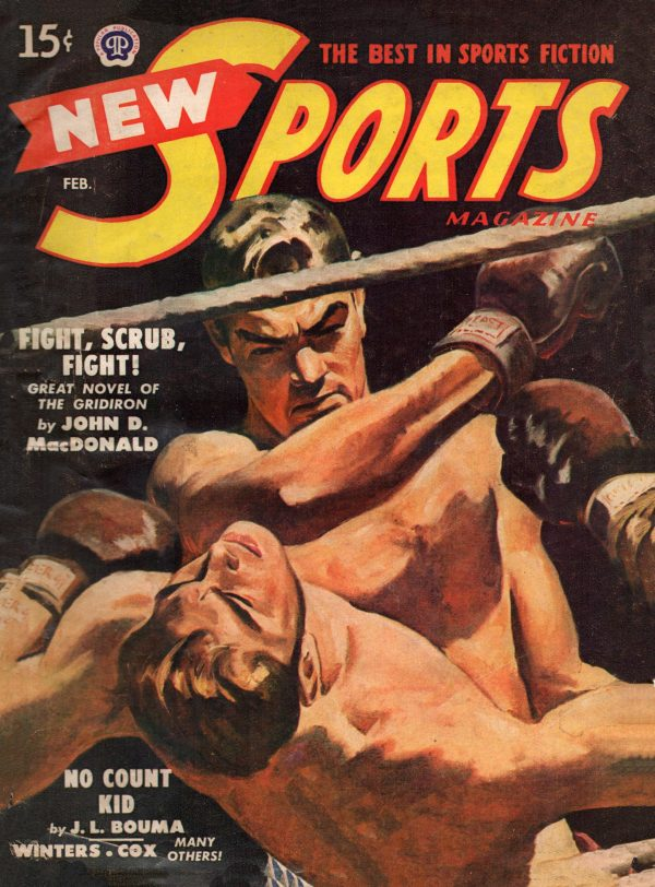 29223298228-new-sports-magazine-february-1949