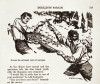 Adv-1937-07-117 thumbnail