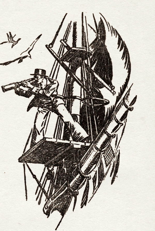 Adv-1937-07-136