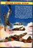 Air Adventures December 1939 Back thumbnail