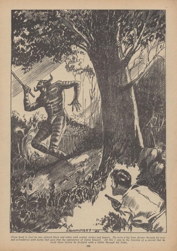 AmazStor-1933-05-105