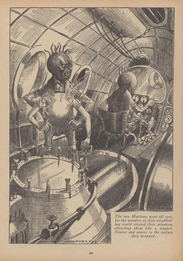AmazStor-1933-05-125