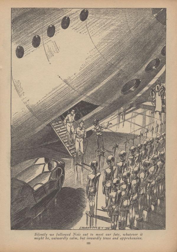 AmazStor-1933-05-153
