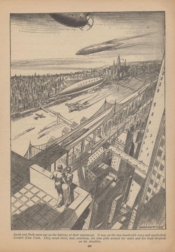AmazStor-1933-07-299
