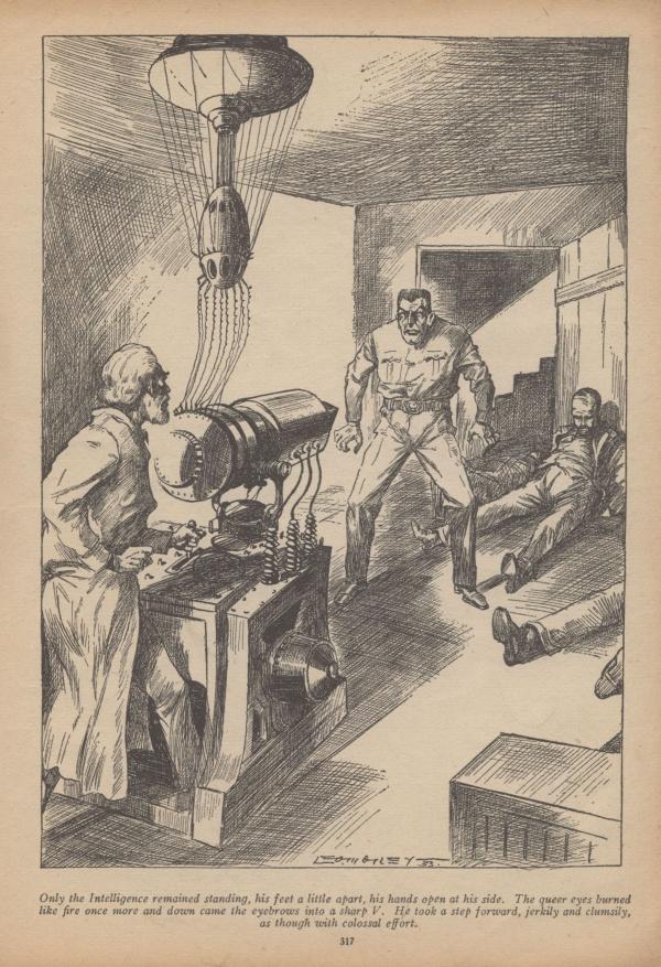 AmazStor-1933-07-317