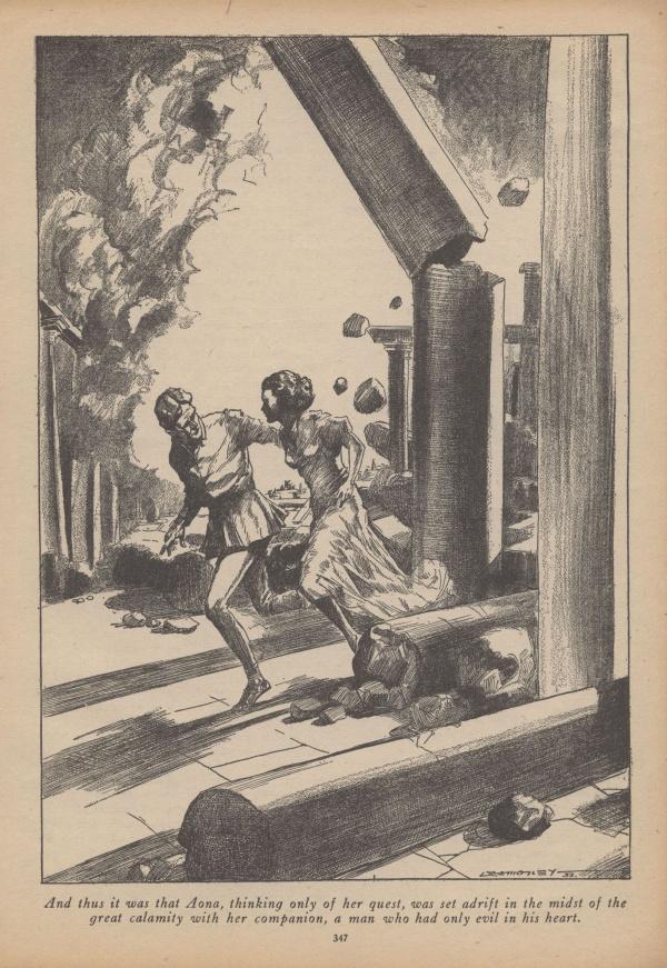 AmazStor-1933-07-347