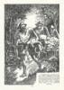 AmazingStories-1933-02-p049 thumbnail