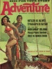 August 1965 Adventure thumbnail