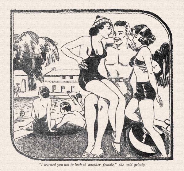 Bedtime Stories v05n08 (1937-06)-05
