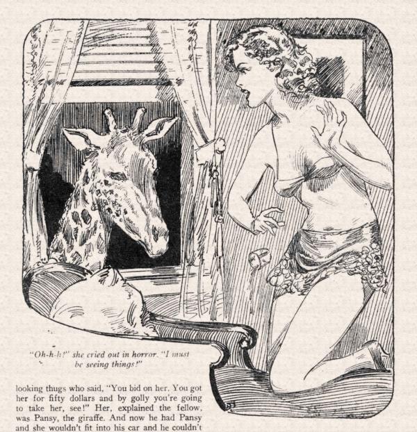 Bedtime Stories v05n08 (1937-06)-13