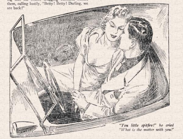 Bedtime Stories v05n08 (1937-06)-15