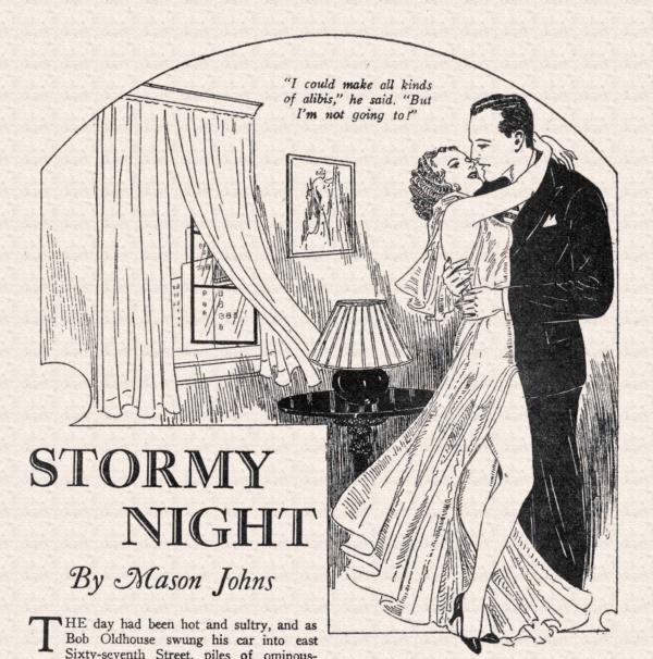 Bedtime Stories v05n08 (1937-06)-29