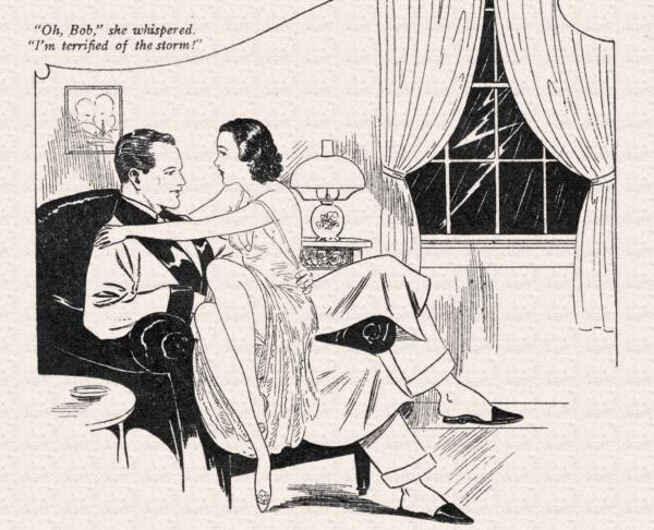 Bedtime Stories v05n08 (1937-06)-33