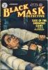 Black Mask January 1952 thumbnail