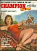 champion-3-august-1959 thumbnail