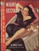 Cameo Books #302 1951 thumbnail