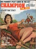 Champion For Men August 1959 thumbnail