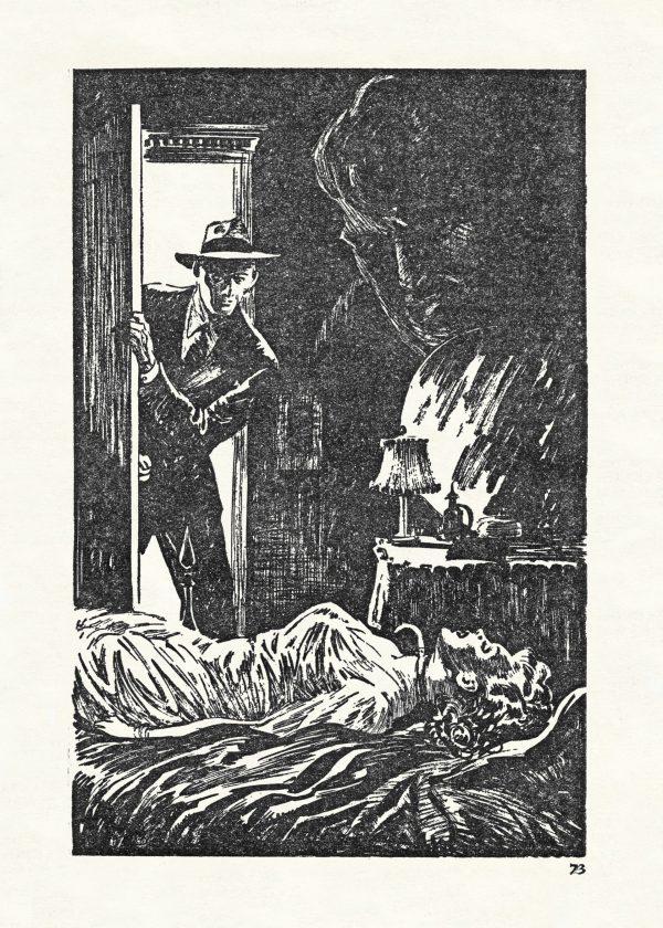 Detective Tales v41 n02 [1949-01] 0073