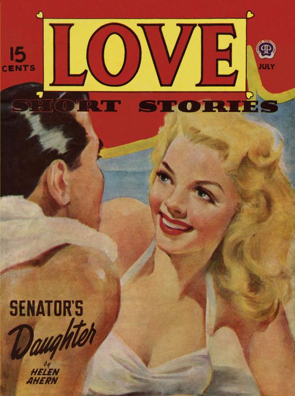 LoveStories1948-07p0001