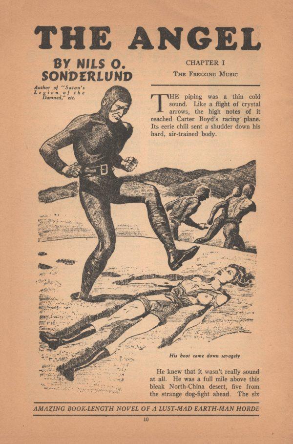 Marvel Tales v01 n06 [1939-12] 0010