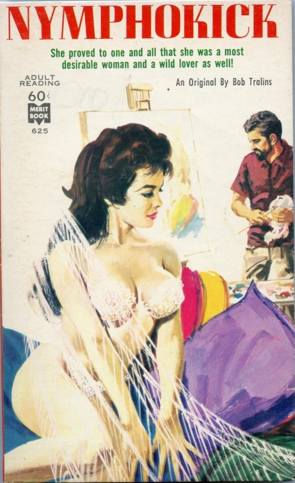 Merit_625 1962