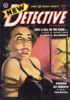 New Detective September 1948 thumbnail