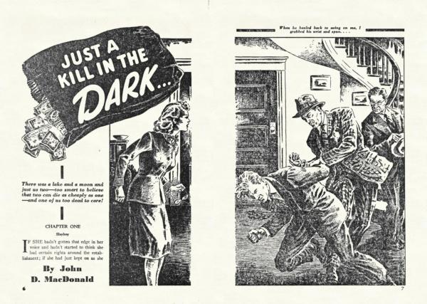 New Detective v12 n01 [1948-09] 0006-07