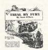 New Detective v12 n01 [1948-09] 0025 thumbnail