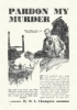 New Detective v12 n01 [1948-09] 0030 thumbnail