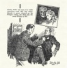 New Detective v12 n01 [1948-09] 0061 thumbnail