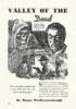 New Detective v12 n01 [1948-09] 0090 thumbnail