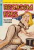 Novel Library 18, 1949 thumbnail