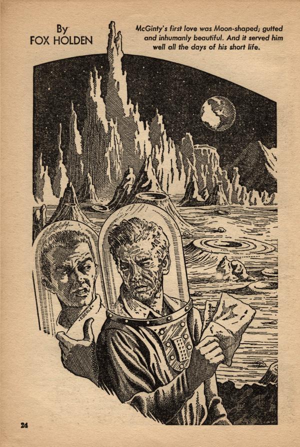 PlanetStories-1954-Fall-p025