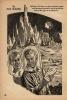 PlanetStories-1954-Fall-p025 thumbnail