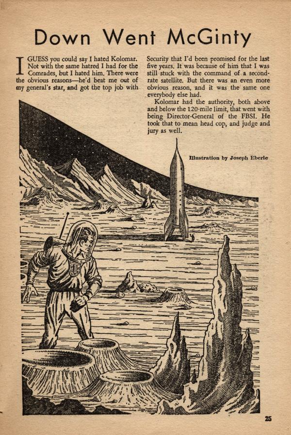PlanetStories-1954-Fall-p026