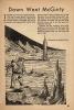 PlanetStories-1954-Fall-p026 thumbnail