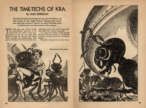 PlanetStories-1954-Fall-p063-064