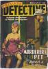 Private Detective Stories V8#1 December 1940 thumbnail