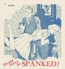 Sensation1939-11p10 thumbnail