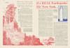 Sensation1939-11p24-25 thumbnail