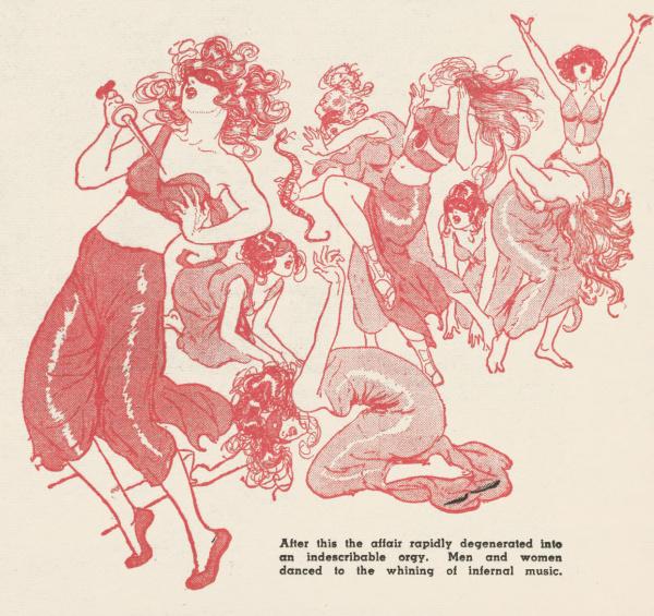 Sensation1939-11p34