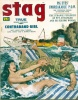 StagOct1958 thumbnail