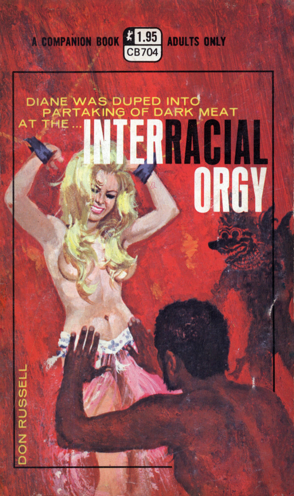 cb-0704-interracial-orgy-by-don-russell-eb