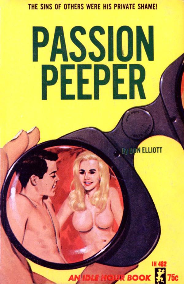 ih-482-passion-peeper-by-don-elliott-eb-